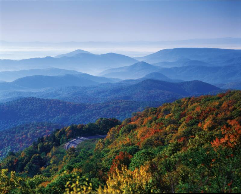 Image credit: http://blog.exploregeorgia.org/13-best-places-eat-drink-blue-ridge-georgia/