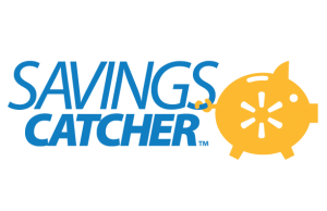 Savings-Catcher_-logo-01