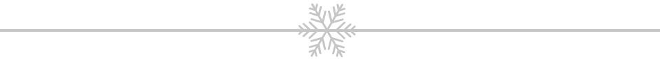 A-Grey-snowflake-divider