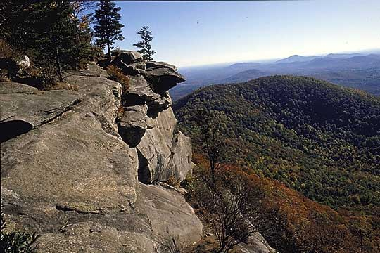 Mt._Yonah
