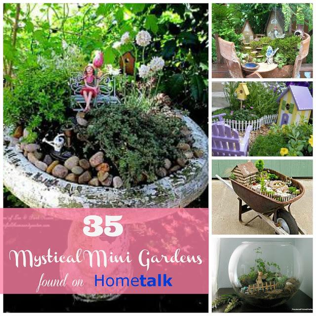 Fairy+Garden+Collage+2