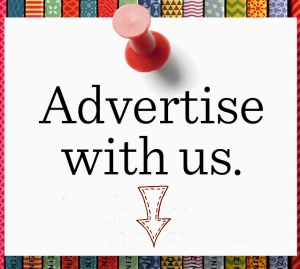 advertise-with-uslogo