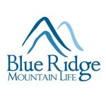 Blue Ridge Mtn Life